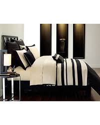 King Black Comforter Set Check Out These Cyber Monday Deals On Brielle Stratosphere