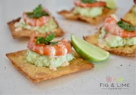 canape recipes canapé recipes fig and lime catering