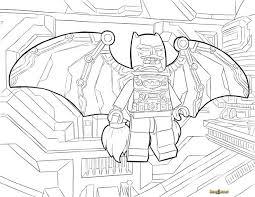 batman symbol coloring pages logo free bingo slot machines id