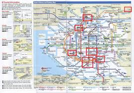 Osaka Train Map Kyoto To Osaka To Nipponbashi Subway Stn Japan Guide Com Forum