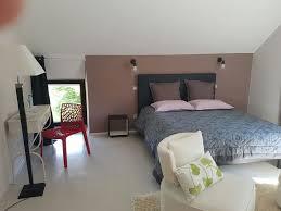 chambre d hote haute saone chambres d hôtes domaine le puits du moulin chambres à comberjon