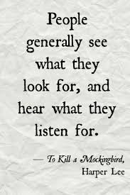 True Love Images With Quotes by 96 Best Teaching To Kill A Mockingbird Images On Pinterest To