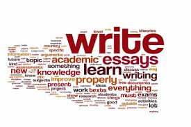 resume writing services bangalore resume writing scribblers junction academic essays