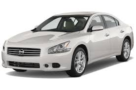 nissan maxima 2015 2014 nissan maxima reviews and rating motor trend