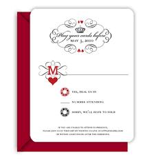 las vegas wedding invitations las vegas wedding invitations silverbox creative studio
