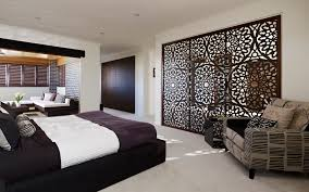 Room Dividers And Privacy Screens - screen art privacy screens and room dividers high end