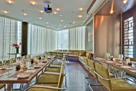 Vancouver Restaurants With Patios Market By Jean Georges Downtown Vancouver Restaurant Shangri