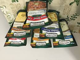 new products tamura super market