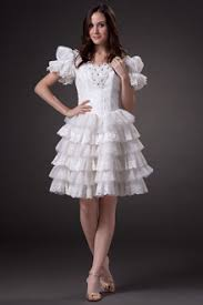 dresses for graduation for 5th graders graduation dresses for for 5th grade snowyprom
