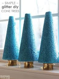 Light Up Topiary Balls - 239 best christmas topiaries images on pinterest christmas