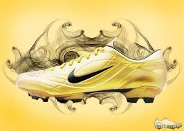 buy boots football nike mercurial vapor the history