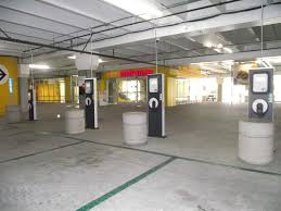 ikea plugs in 4 electric vehicle charging stations in covina ca