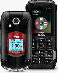 Rugged Phone Verizon Push To Talk Plus Productivity Verizon Wireless Business