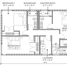 home addition plans second floor addition floor plans home additions plans 2 story