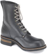 cruiser motorbike boots kochmann commander motorcycle boots kochmann commander boot 0001
