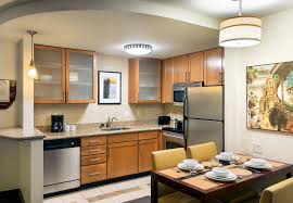 kitchen san diego hotels with kitchen suites nice home design