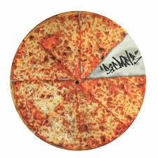 Butter Rug Slipmats by Sicmats Sicmats Pizza Slipmats Pair Vinyl At Juno Records