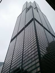 laying the groundwork for the willis tower redevelopment