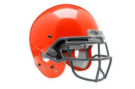 amazon com schutt sports youth football air standard ii helmet