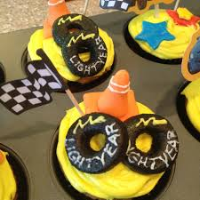 10 best fondant cars images on pinterest cakes car cakes and