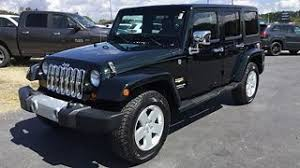 black forest green pearl jeep used jeep wrangler for sale in greeneville tn