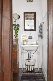 91 best bathroom ideas images on pinterest bathroom ideas room