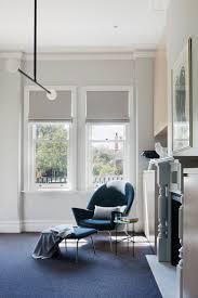 best 25 modern blinds ideas on pinterest modern blinds and