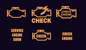 mercedes benz check engine light codes middle village mercedes benz check engine light or service engine