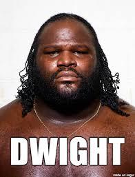 Black Man Memes - classic black guy name meme on imgur