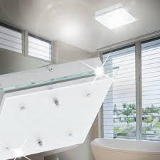 deckenlen fã r badezimmer badezimmer weiß bad badezimmerle badezimmerleuchte badle