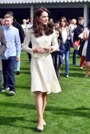 kate middleton dresses kate middleton s 9 best white dresses of summer 2017 vogue