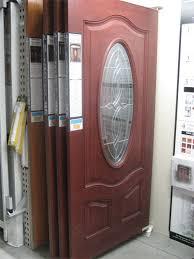 Exterior Wood Doors Lowes Front Door Lowes Lowestoft Craftsman Lower Handle