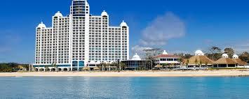 panama hotels u0026 resorts all inclusive panama city hotel luxury