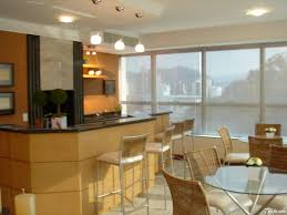 kitchen exquisite cool kitchen island table combination make
