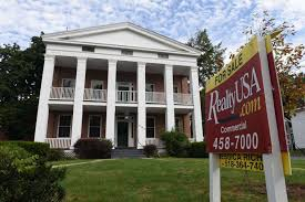 adams house bethlehem chabad wants to move into adams house in delmar times union