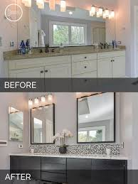 53 best before u0026 after bathroom remodeling projects images on