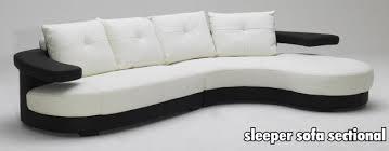 L Shaped Sleeper Sofa Sectional Sofa Design Amazing Looking Sectional Sleeper Sofas