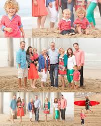 241 best photo styling what to wear images on family