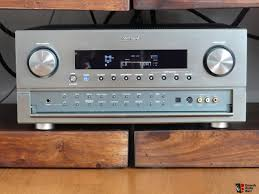 sherwood home theater receiver sherwood newcastle r 965 a v receiver with pure audio gorgeous