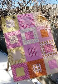 Ideas For Christmas Fat Quarters by Best 25 Fat Quarter Quilt Ideas On Pinterest Fat Quarter Quilt