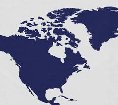 xmaps for africa international ftpa avocats