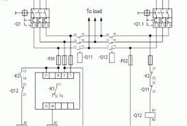 wiring diagrams home generator u2013 the wiring diagram u2013 readingrat net