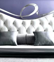 Wooden Headboards For Double Beds by Padded Headboards For Double Beds U2013 Pathfinderapp Co