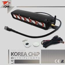 led lights for motorcycle for sale lyc new products running daytime lights for jeep led light bar