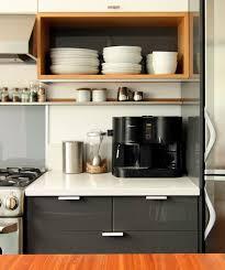 Ikea Kitchen Shelves 80 Best Kitchens Especially Ikea Images On Pinterest Kitchen