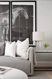 home design companies nyc 67 best cheryl eisen images on pinterest nyc chelsea and home art