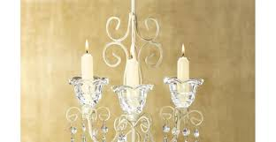 Chandelier Light Bulbs Dazzling How To Clean Chandelier Light Bulbs Tags Chandelier