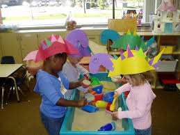 craft ideas 4 year olds christian pre 2 1 2 u0026 3