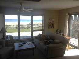 beach house 8 lake huron beach house sleeps 8 10 comfortably close to east