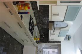 modular kitchen mumbai u0026 thane xena design